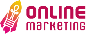 Online-Marketing-OWL